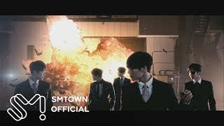 SHINee - Get The Treasure YouTube 影片