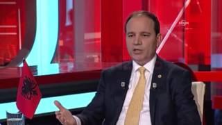 İşte Arnavutluk Cumhurbaşkanı'nın Erdoğan'a Türk okulları cevabı