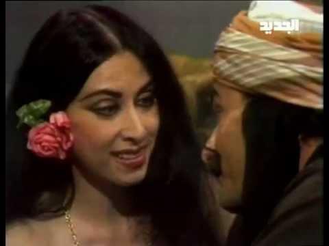 مسلسل سكس عربي