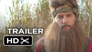 Joe Dirt 2: Beautiful Loser (2015) Trailer – David Spade Comedy Sequel HD