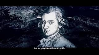 LvivMozArt International Festival of Classical Music. Highlight