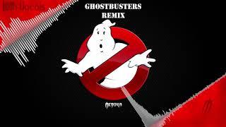 Ghostbusters Theme [Meduka Remix]