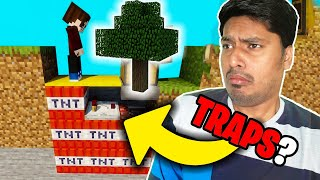 testing-minecraft-traps-to-see-if-they-actually-work-minecraft-hindi.jpg