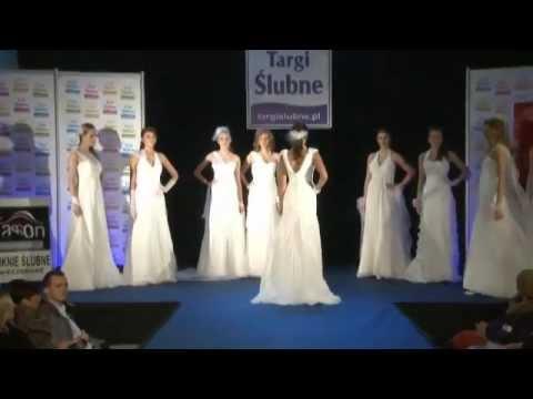 Salon sukien ślubnych Karina w Katowicach