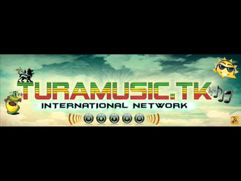 Www.turamusic.tk la copiona son de ak.wmv
