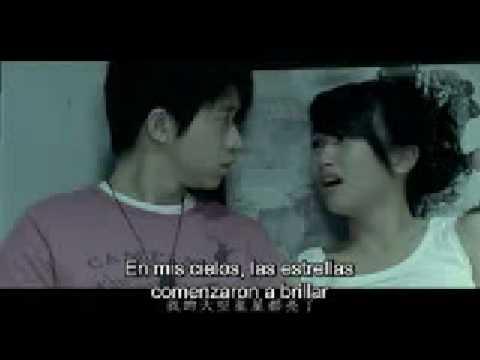 Triste Historia De un Amor..!!* (Subtitulada)