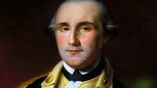 Phóng Sự Tài Liệu: Cuộc đời George Washington