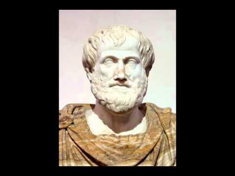 Aristotle Politics