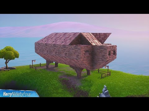 How To Get Free Fortnite Minty Pickaxe