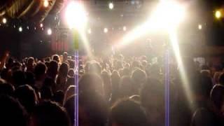 Bekijk video 1 van Nunentaler Schurzenjager op YouTube