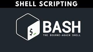 Shell Scripting - Password Generator
