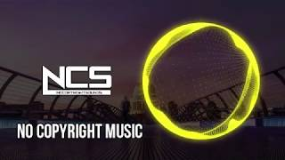 No copyright music | Enjoy 1hour music |NCS|NCM [Download now!]