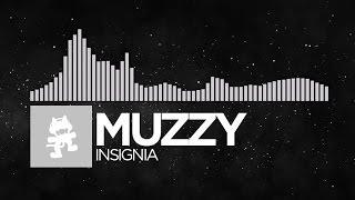 [Trap] - Muzzy - Insignia [Monstercat Release]