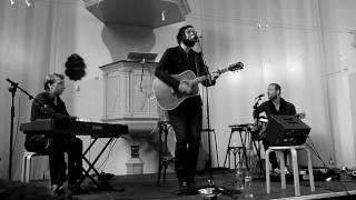 Blaudzun - Midnight Room (live - Op De Tôffel Festival 2010)