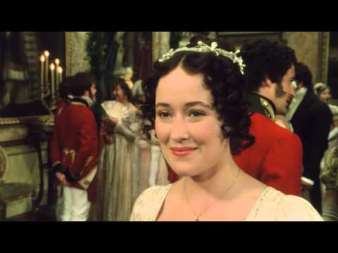 Pride and Prejudice'