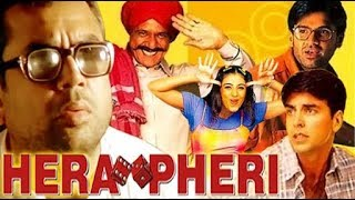 Film india akhsay kumar hera pheri 2000 sub indo