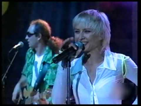 Matryoshka 2004 -Татьяна Овсиенко/Ovsienko-Дальнобойщик (Канада)