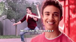 Power Rangers Ninja Steel - All Official Opening Themes | Theme Song