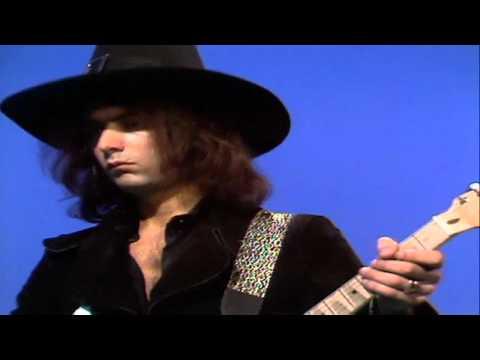 Baixar Deep Purple - No No No (Studio Rehersal Beat Club Take 2) HD