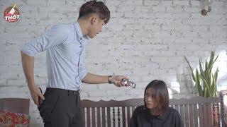 Thiếu Gia Khinh Thường Người Yêu Giám Đốc Và Cái Kết Phần 1 - Đừng Khinh Thường Người Khác | Thớt TV