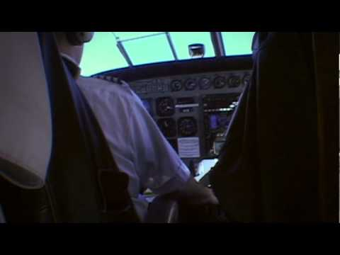 Fly Air Choice One