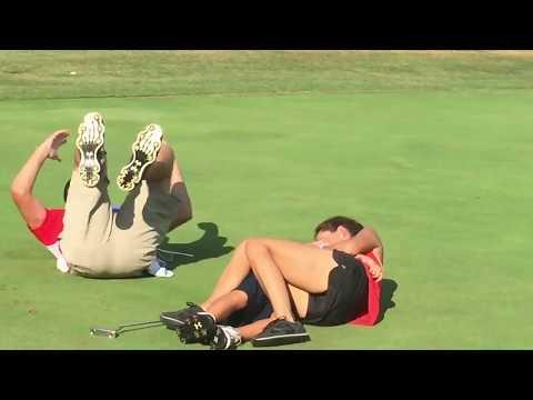 Thumb vídeo - Bento Assis é campeão mundial nos EUA