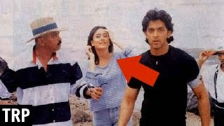 8 Bollywood Actors Who Walked Out Of Films Mid-Way