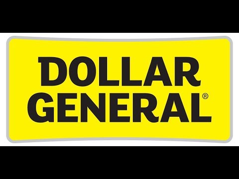 Dollar General Breakdown 10/6/18 ~ 3 Options For You!!!