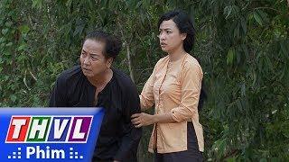 THVL | Phận làm dâu - Tập 1[5]: Ông Hội Đồng được Thảo giúp đỡ trong một vụ ẩu đả