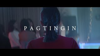 /benben pagtingin official music video