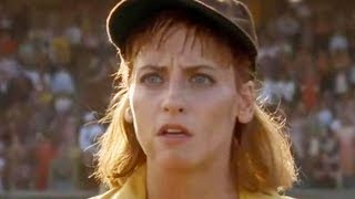 A League Of Their Own Cast Doesn't Look Like This Anymore