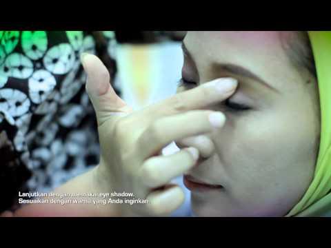 Tutorial Make Up untuk Ibu Baru - Mother&Baby
