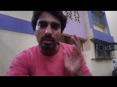 walk in interviews in mumbai