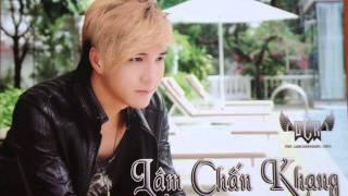 Cô Hàng Xóm Remix Lâm Chấn Khang 2013