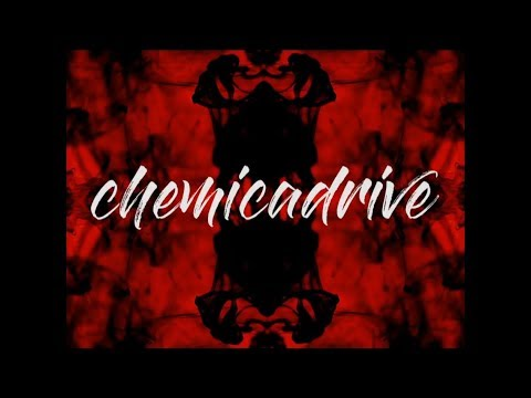 KAGERO / chemicadrive - official MV