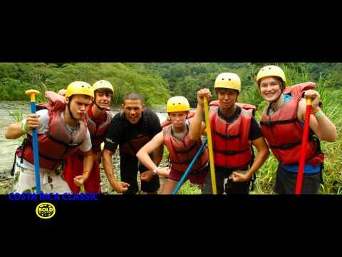 Bold Earth   Costa Rica Classic