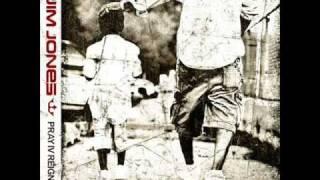 Jim Jones - Rain (Pray IV Reign)