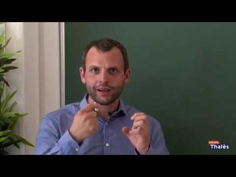 (2/5) Limites - opérations élémentaires : Cours Maths Sup, Maths Spé