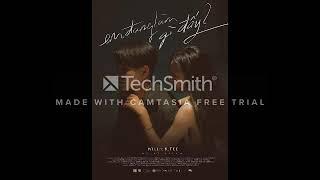 Em Đang Làm Gì Đấy - Will x R.Tee | ( Official Audio )