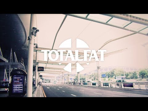 TOTALFAT - Broken Bones(MV)