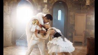 PERFECT VALENTINE DANCE – Ed Sheeran / Quang Đăng & Hoàng Yến