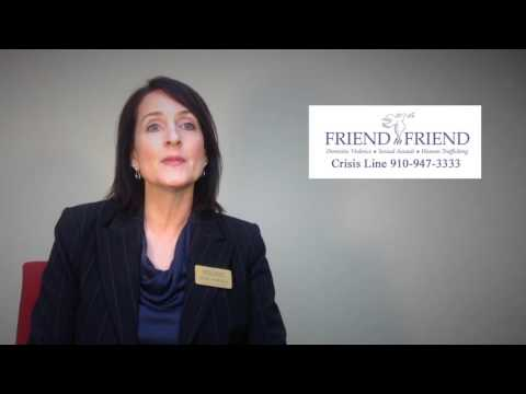 Friend 2 Friend in Moore County