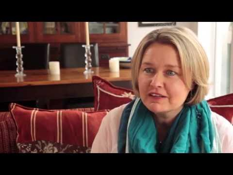 Project Introduction - Patti Flaherty