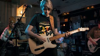 Pillow Queens - HowDoILook (Live on KEXP)