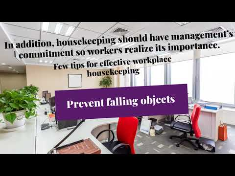 Hire Professional Office Cleaning Service Provider