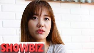 Hari Won: 'Tôi có lỗi khi làm anh Tiến Đạt tổn thương'