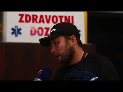 Výchova hokejové mládeže v Trutnově