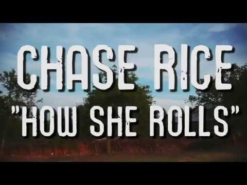 How She Rolls