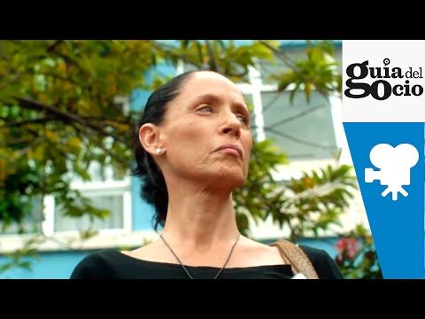Doña Clara ( Aquarius ) - Trailer VOSE