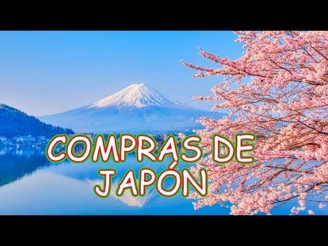 COMPRAS DE JAPON #4 | VIDEOJUEGOS QUE COMPRÉ EN SHIBUYA | DRAGON BALL Z